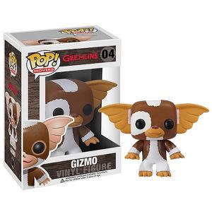 Figura Pop! Vinyl Gizmo - Gremlins
