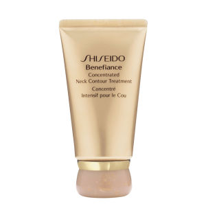 Shiseido Benefiance Concentrated Neck Contour Treatment (50 ml)