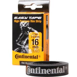 Continental High Pressure Rim Tape
