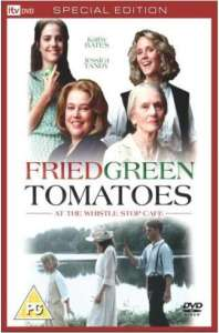 Fried Green Tomatoes At Whistle Stop Cafe [Special Ed.]