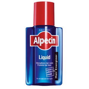 Alpecin Liquid (200 ml)