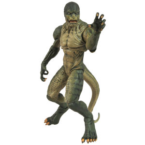Marvel Select: Lizard Action Figure