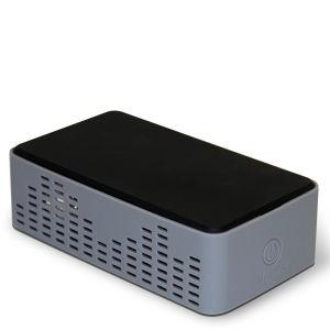 Haut-parleur Touch NFA