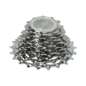 Shimano Ultegra CS-6500 Bicycle Cassette - 9 Speed
