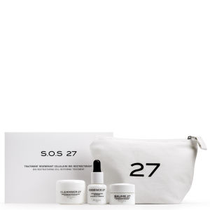 Cosmetics 27 by ME Skinlab SOS 27 Discovery Kit