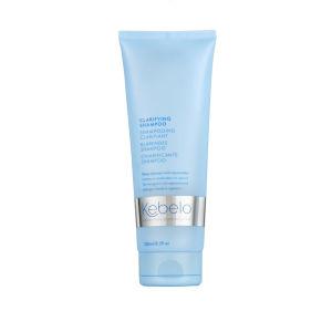 Kebelo Clarifying Shampoo (8.5 oz.)