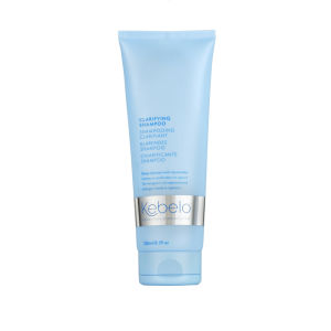 Kebelo Clarifying Shampoo 250ml (free gift)