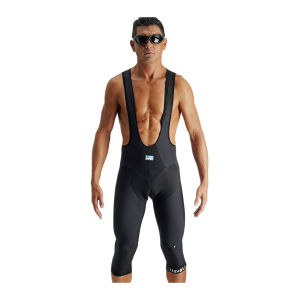 Assos tK.607 S5 Cycling Bib Knickers