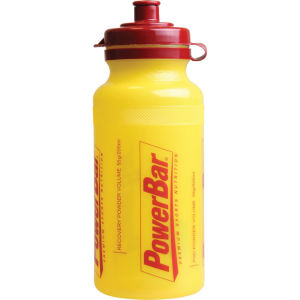 Powerbar Cycling Water Bottle - 500ml