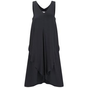 Vero Moda Women's Work It Dress - Black