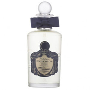 Penhaligon's Endymion Cologne for Men 50ml