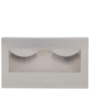 RMK Eyelashes N - 03