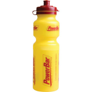 Powerbar Cycling Water Bottle - 750ml