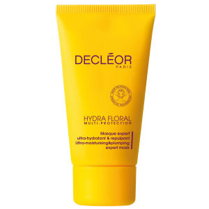 DECLÉOR Hydra Floral Intense Hydrating and Plumping Mask 1.69oz