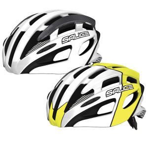 Salice Spin Helmet