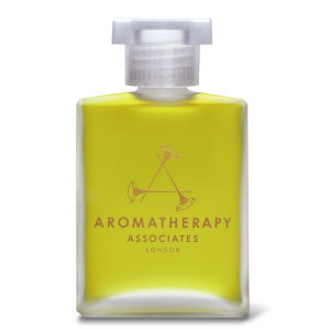 Aromatherapy Associates Support Equilibrium Bath & Shower Oil (55ml)
