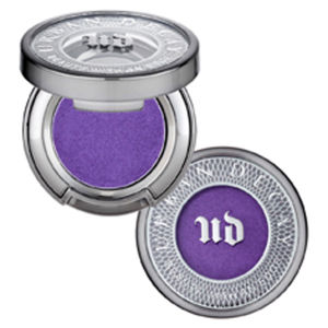 Urban Decay Eyeshadows