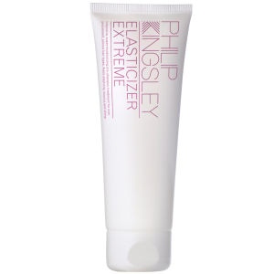 Philip Kingsley Elasticizer Extreme 75ml