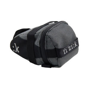 Fizik Saddle Pack - Medium