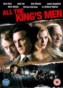 All The King's Men