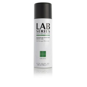 Lab Series Skincare For Men Maximum Comfort Shave Gel (200ml)