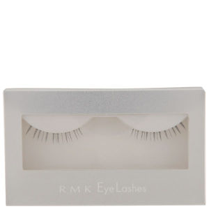RMK Eyelashes N - 06