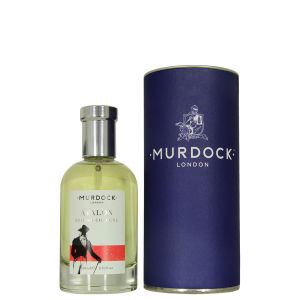 Murdock London Men's 100ml Cologne - Avalon