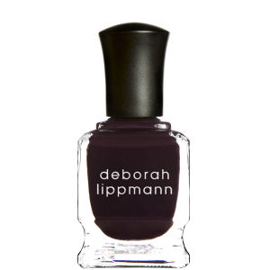 Deborah Lippmann Dark Side of the Moon Nagellack (15ml)