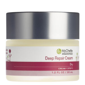 MyChelle Deep Repair Cream