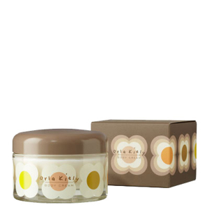 ORLA KIELY BODY CREAM (200ML)