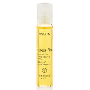 Aveda Stress-Fix Pure-Fume Rollerball -rulla (7ml)