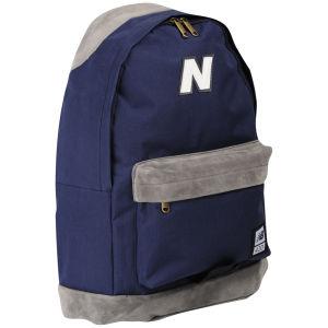 new balance 420 bag