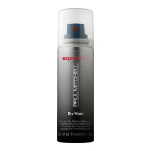 Paul Mitchell Dry Wash Dry Shampoo (50ml)