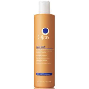 Ojon Smoothing Shampoo (250ml)