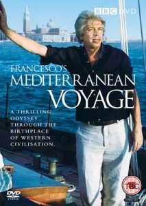 Francesco's Mediterranean Voyage
