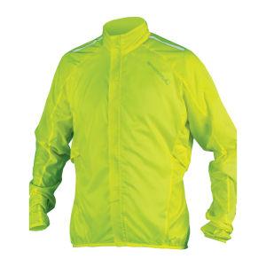 Endura Pakajak Cycling Jacket