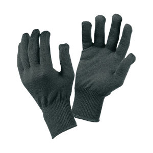 SealSkinz Thermal Cycling Glove Liner (Full Finger)