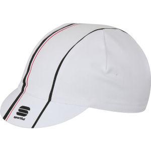 Sportful Bodyfit Pro Cap - White