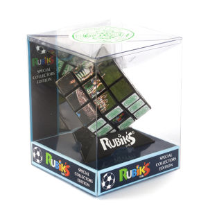 Paul Lamond Games Rubik's Celtic