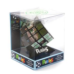 Paul Lamond Games Rubik's Celtic