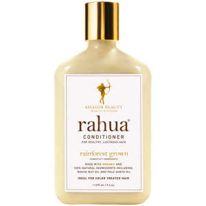 Rahua Conditioner 275 ml