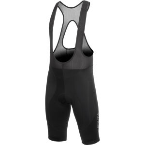 Craft Elite Cycling Bib Shorts