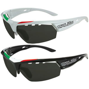 Salice 005 ITA Sports Sunglasses - Polarflex