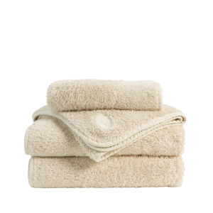 Christy Royal Turkish Towel - Pebble