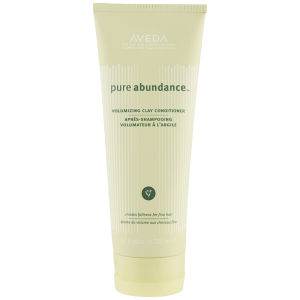 Aveda Pure Abundance Volumising Clay Conditioner (200ml)