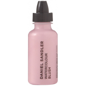 Colorete líquido Daniel Sandler Watercolour - Icing (15ml)