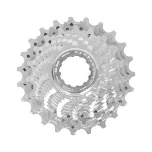 Campagnolo Centaur Bicycle Cassette - 10 Speed