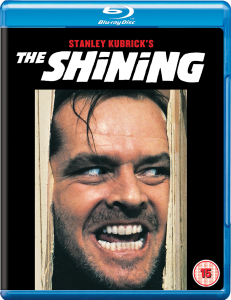 The Shining [Speciale Editie]