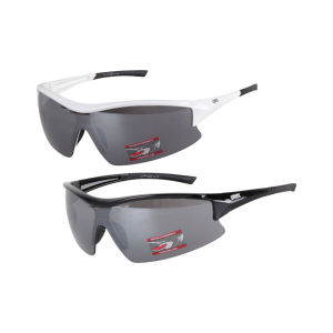 Uvex sgl 103 Sunglasses