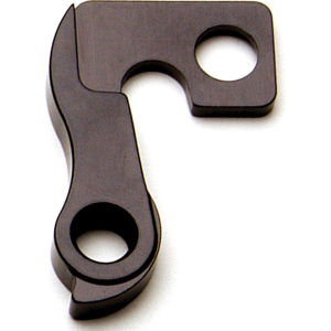 Replaceable Derailleur Hanger 50